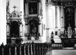 Skuodo bažnyčia