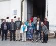 Išvyka į Žemaičių Kalvariją