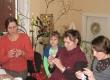 Kalėdų laukime – prasmingos akcijos