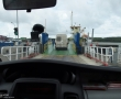 Kelionė į Klaipėdos delfinariumą