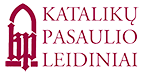 KPL_logotipas_web