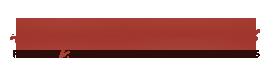 PTM-logo-svetainems