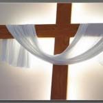 Šventojo Kryžiaus išaukštinimo atlaidai – Aleksandrijos parapijos šventė