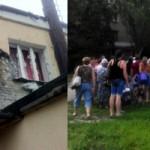 """Lietuvos CARITAS  AKCIJA """"PADĖKIME UKRAINOS  ŽMONĖMS"""""""