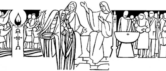 Animazione_Liturgica_-_Veglia_Pasquale_nella_Risurrezione_del_Signore_-_C_(30.III.2013)_html_b1ec5c8