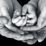 Sekmadienį minima Pasaulinė gyvybės diena
