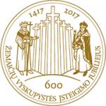 Žemaičių vyskupystės įsteigimo 600 m. jubiliejus ir penktasis Eucharistinis kongresas VARNIUOSE