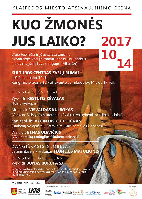 2017-10-14_ad_klaipeda_programa