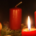 Gruodžio mėnuo Skuodo parapijoje