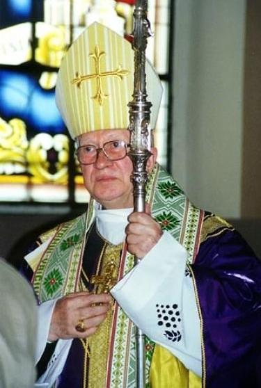 Antanas Vaičius