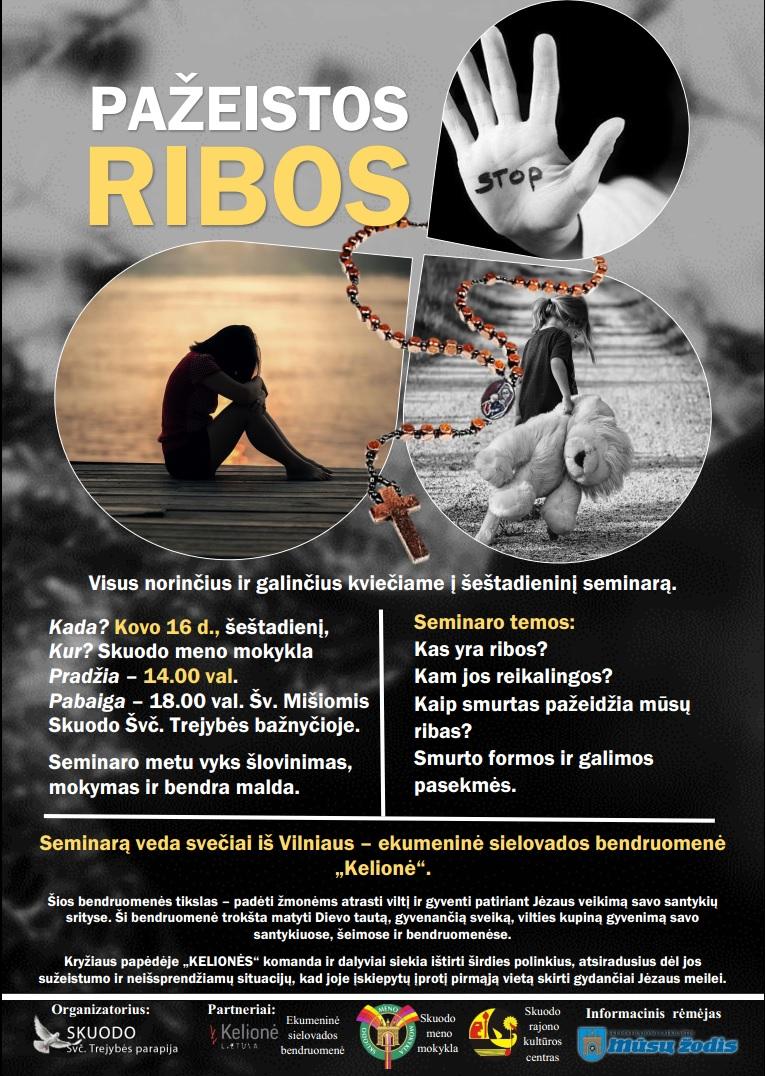 seminaras 03-16