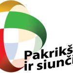 Katalikų svetainė apie misijas lietuvių kalba
