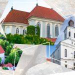 Bendra informacija stojantiems į Telšių Vyskupo Vincento Borisevičiaus kunigų seminariją