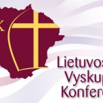 Vyskupų ganytojiškas laiškas