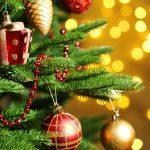 Kalėdų pamaldų tvarka Skuodo dekanate 2019 m.