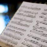Adventinis sakralinės muzikos koncertas