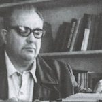 Kunigas-teologas Česlovas Kavaliauskas (1923-1997)