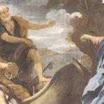 Popiežiaus Pranciškaus žinia 57-ajai Pasaulinei maldos už pašaukimus dienai 2020 m. gegužės 3 d.