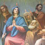 Skelbimai. 2020 m. gegužės 31 d. SEKMINĖS