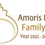 """Vyskupas A. Poniškaitis: Šeimos – """"Amoris laetitia"""" metų pradžiai"""