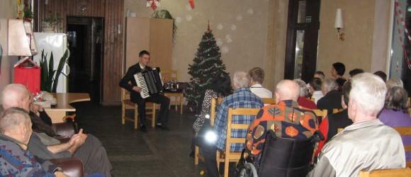 Kalėdinis-koncertas