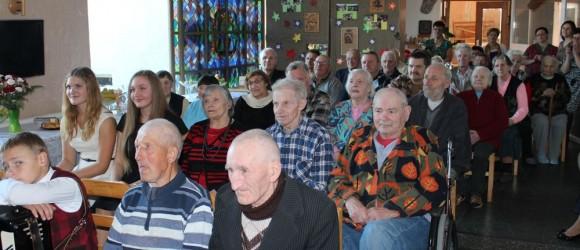 Tarptautinė-pagyvenusių-žmonių-diena-Skuodo-globos-namuose